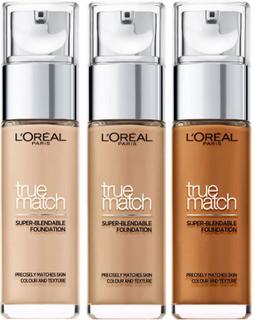 OFRA Cosmetics Northern Lights Primer, 30 ml OFRA Cosmetics Primer