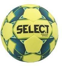 Select Jalkapallo Speed Indoor - Keltainen/Sininen