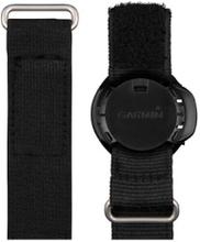 Garmin Fabric Wrist Strap Kit (VIRB® Remote)