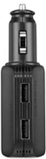 Garmin Multiladdare med hög hastighet