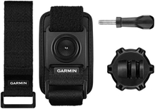 Garmin Wrist Strap Kit (VIRB® Series)