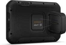 Garmin dezl™ 780 LMT-D