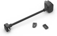Garmin USB-adapterkabel till batteri