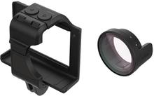 Garmin Bur med objektivskydd (VIRB® Ultra)