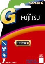Fujitsu MN9100 Alkaline Batteri - 1 stk.