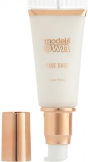 Models Own Gilt Collection Face Primer Rise & Prime
