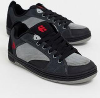 Etnies – Czar – Grå sneakers