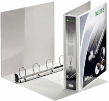 Premium SoftClick Präsentationsringbuch