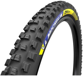 Michelin DH34 29