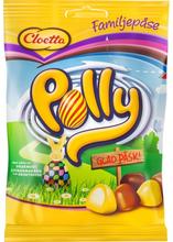 Polly Påsk