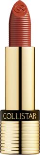 Collistar Unico Lipstick 6 Paprika