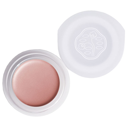 Shiseido Paperlight Cream Eyeshadow - Pink