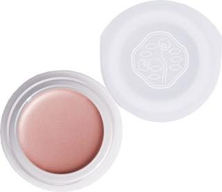 Giorgio Armani Beauty Eye Tint, 11 3,9 ml Giorgio Armani Øyenskygge