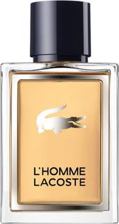 Lacoste L'Homme Lacoste EdT - 150 ml