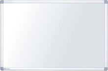 Sucho?cieralna stalowa tablica Nobo Nano Clean™