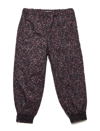 Trousers Sara Lined - Boozt