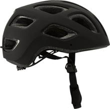 Occano Mtb Mips Helmet Pyöräilykypärät BLACK