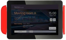 TEB-10DSQPL - tablet - Android 5.0 (Lollipop) - 8 GB - 10.1
