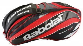 BABOLAT RH Badminton Pro Line X16