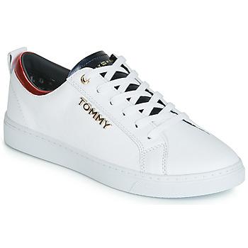 Tommy Hilfiger Sneakers VENUS 25C1 Tommy Hilfiger
