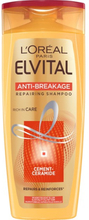 SHAMPOO ANTI-BREAK