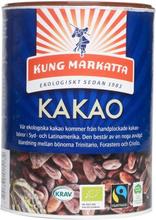 Kakao KRAV