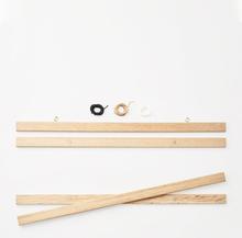 Magnetram 51 cm