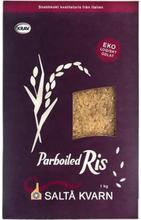 Ris Parboiled