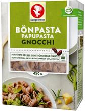 Gnocchi Bönpasta