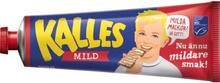 Kalles Kaviar Mild