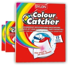 Colour Catcher Tvättduk