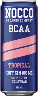 Tropical inkl pant