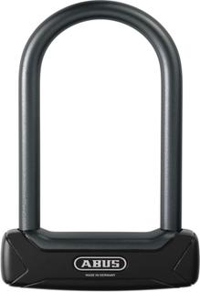 Cykellås ABUS Granit Plus 640/135 HB 150
