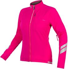 Windchill Women's Jacket Cherry M