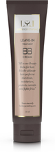 Lernberger Stafsing Leave In Treatment BB Cream 250 ml