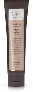 Lernberger Stafsing Leave In Treatment BB Cream 250 ml