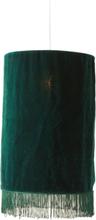 AMAZONAS taklampe - liten