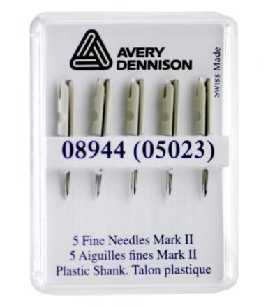 Swiftach nåle fine 5023