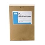 Maintanance Kit (CF065A)