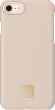 iPhone 8/7 Case Nude