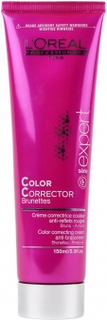 Loreal Professioneel Vitamino Color CC Cream