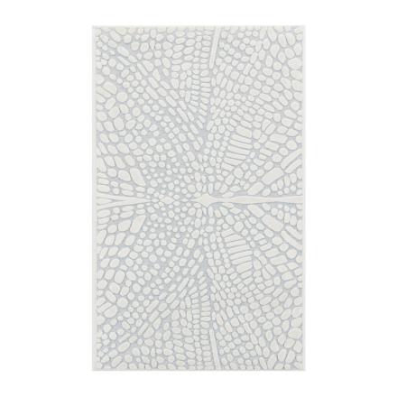 Perhonen matto 67x110 cm