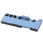 Maintenance Cartridge (1320B010)