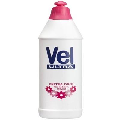 Håndopvask, Vel Ultra, 500 ml