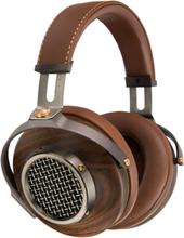 Klipsch Heritage HP-3 Kopfhörer - Walnuss-Kopfhörer