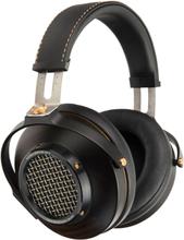 Klipsch Heritage HP-3 Kopfhörer - Ebenholz Kopfhörer