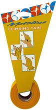 Metolius Climbing Tape klätterutrustning OneSize