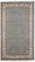 Mir Indisk matta 94x163 Orientalisk Matta
