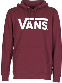 Vans Sweatshirts VANS CLASSIC PULLOVER HOODIE Vans
