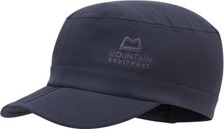 Mountain Equipment Frontier Cap Cosmos 2019 Hattar